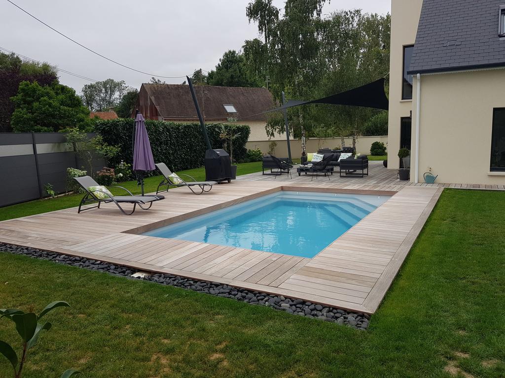 Ecrin d 39 azur piscines spas accueil for Piscine celestine 7